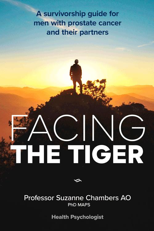 Facing the Tiger.png