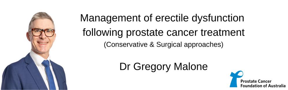 Greg ED webinar.png