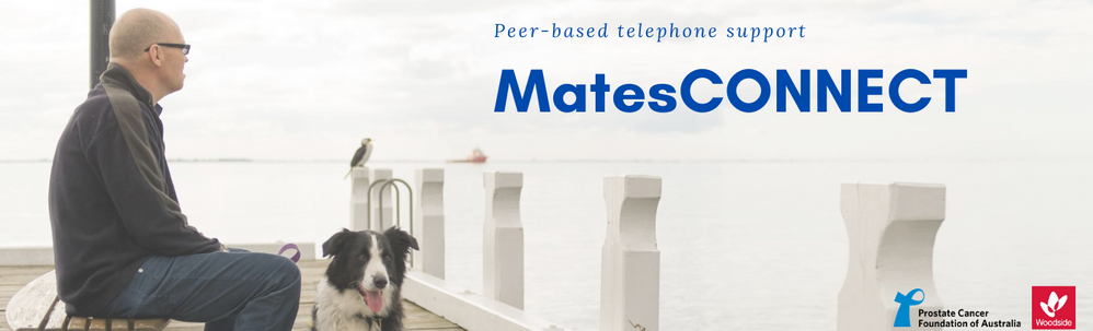 MatesCONNECT Banner.png