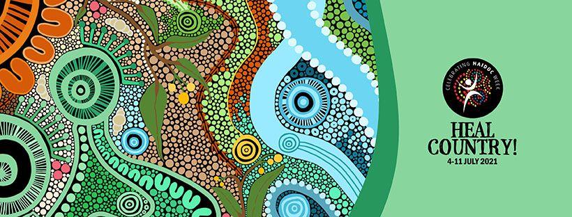 naidoc-poster-2021-cover-facebook-1.jpeg