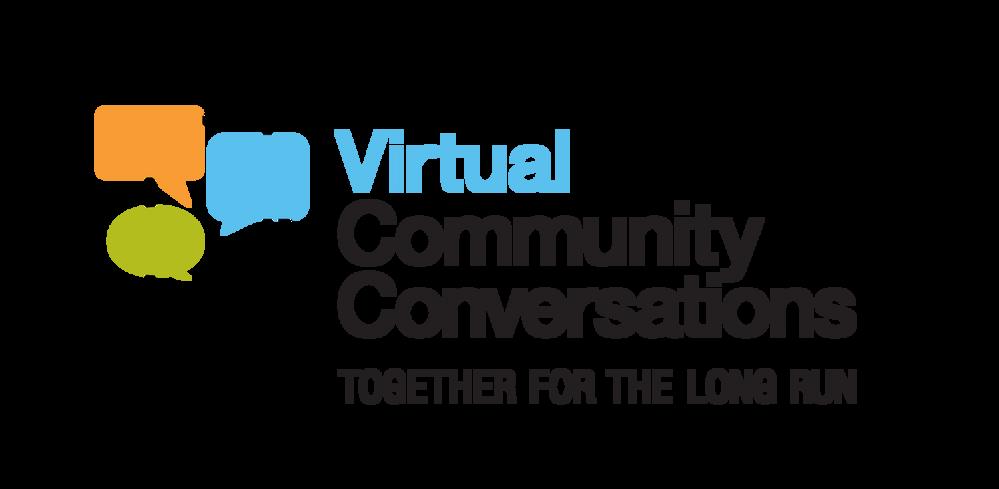 PCFA_VCC_Logo_RGB_2021.png