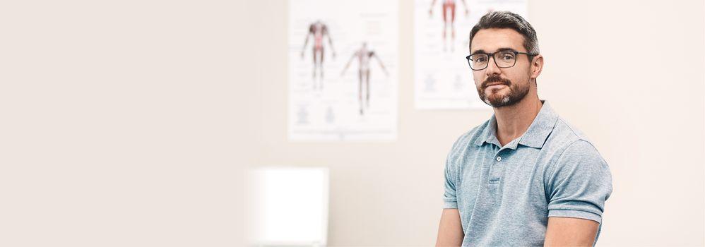 BannerHero-Screening-for-prostate-cancer.jpg