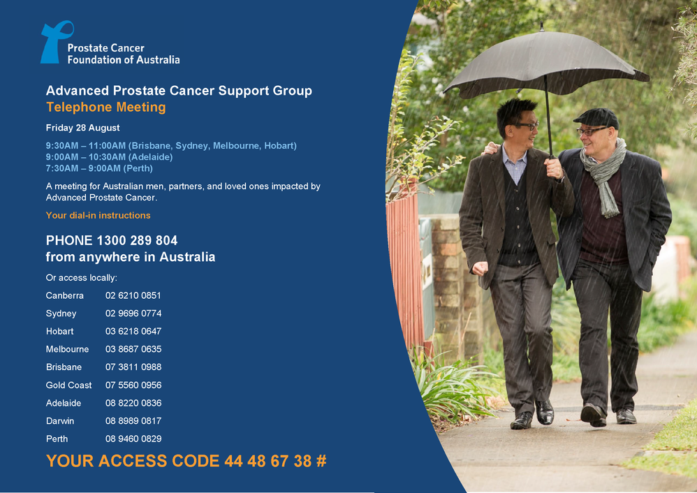 Advanced Prostate Cancer Group Meeting Notice (003).png